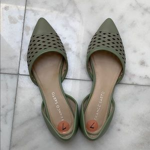 Franco Sarto Shoes - Franco Sarto slip ons